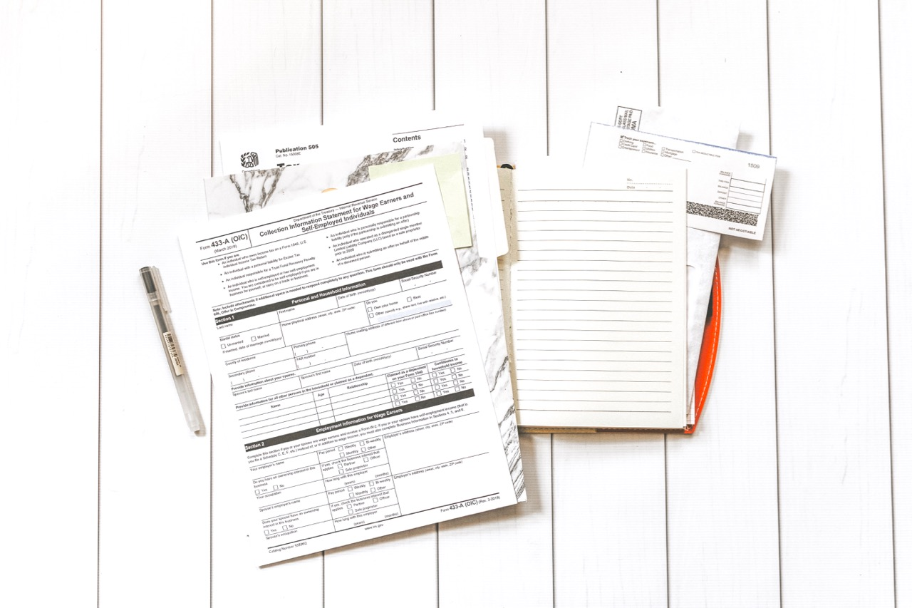 Out of Network Billing in Private Practice How to Create a Superbill